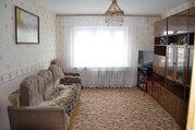 Продается 3 к квартира в Королеве недорого - Фото 4