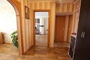 Продажа квартиры, Торфяное, Гатчинский район, П. Торфяное - Фото 3