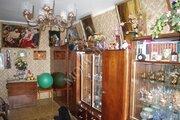 Двухкомнатная квартира в г. Пушкино, Московский пр-т, дом 30 - Фото 3