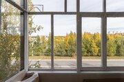 3-х комнатная в хорошем состоянии, Продажа квартир в Нижневартовске, ID объекта - 331944297 - Фото 8