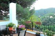 Продажа дома, Барселона, Барселона, Продажа домов и коттеджей Барселона, Испания, ID объекта - 501999176 - Фото 2