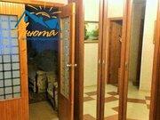 Продается 3 комнатная квартира в городе Белоусово, улица Калужская, 4 - Фото 2