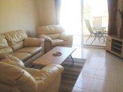 Прекрасный трехкомнатный комплексный Апартамент в Пафосе, Купить квартиру Пафос, Кипр по недорогой цене, ID объекта - 320442924 - Фото 8