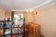 6 000 000 Руб., Продаётся 1-комнатная квартира по адресу Лухмановская 22, Купить квартиру в Москве по недорогой цене, ID объекта - 320891499 - Фото 8