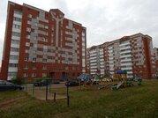 Продажа квартиры, Нефтекамск, Улица Карла Маркса - Фото 2
