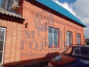 Продам дом в г. Батайске (01434-107)