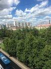 3-х комнатная квартира м. Первомайская - Фото 2