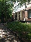 Продажа квартиры, Псков, Ул. Конная, Купить квартиру в Пскове по недорогой цене, ID объекта - 321001091 - Фото 9