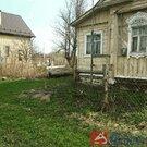 Продажа коттеджей в Тейковском районе