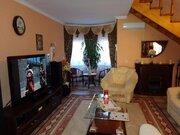 Продажа дома, Андреевка, Солнечногорский район - Фото 4