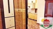 Продам 2-к кв. в Белоусово с хорошим ремонтом - Фото 2