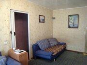 2 300 000 Руб., 2-комнатная квартира на улице Физкультурная, 11, Купить квартиру в Серпухове по недорогой цене, ID объекта - 315098925 - Фото 3
