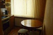 Квартира на Крестинского - Фото 3