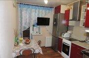 Продажа квартир ул. Газовиков, д.д. 6