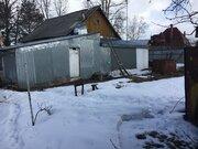 Дом в черте города со всеми удобствами, Продажа домов и коттеджей в Александрове, ID объекта - 502620917 - Фото 9
