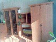 Квартира ул. Дуси Ковальчук 260/2, Аренда квартир в Новосибирске, ID объекта - 317079428 - Фото 3