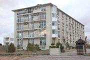 Апартаменты в Крыму 100 м. от моря - Фото 1