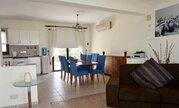 189 000 €, Впечатляющий 4-спальный смежный дом с видом на море в регионе Пафоса, Купить таунхаус Пафос, Кипр, ID объекта - 504073546 - Фото 9