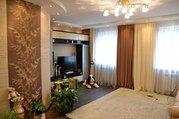 Компактный 2-х уровневый дом со всеми атрибутами современной жизни., Продажа домов и коттеджей в Витебске, ID объекта - 502393899 - Фото 20