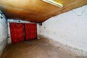 Продается гараж. , Новокузнецк г, улица 375 км 73/3 - Фото 4