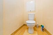 Maxrealty24 Khoroshovskoe Shosse 12 к 1, Квартиры посуточно в Москве, ID объекта - 319642832 - Фото 18
