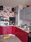 3-х ком.кв. Наро-Фоминск, 70 кв.м. - Фото 2