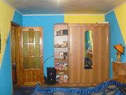 Магистральная 1, Продажа квартир в Сыктывкаре, ID объекта - 319340055 - Фото 7