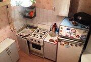 Продам 2-к кв.на Советской Армии!, Купить квартиру в Рязани по недорогой цене, ID объекта - 326048323 - Фото 4