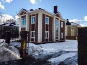 Кирпичный новый дом, 14.9млн. Новая Москва.