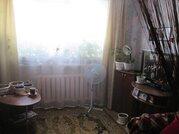 Продам, кгт, Курган, Рябково, Чернореченская ул, д.91а, Продажа квартир в Кургане, ID объекта - 319519327 - Фото 2