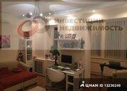 Продаю4комнатнуюквартиру, Ставрополь, улица 50 лет влксм, 47