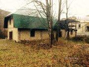 Дом в Адыгея, Майкоп Пионерская ул, 300 (200.0 м)