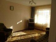 Квартира ул. Петропавловская 2, Аренда квартир в Новосибирске, ID объекта - 317483947 - Фото 2