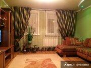 Продаю3комнатнуюквартиру, Южно-Сахалинск, Комсомольская улица, 241а