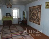 Продажа дома, Людиновский район - Фото 2