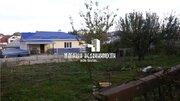 Участок 6 соток в районе Горный ул.Атажукина (ном. объекта: 11682)