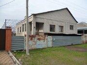 Новокубанск. Жилой дом 251,8кв.м. и земля 898кв.м. - Фото 1