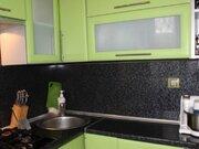 Продажа двухкомнатной квартиры на Минской улице, 10, Купить квартиру в Калининграде по недорогой цене, ID объекта - 319810372 - Фото 2