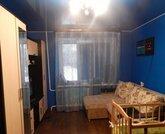 Продажа квартиры, Тюмень, Ул. Ставропольская, Купить квартиру в Тюмени по недорогой цене, ID объекта - 320718855 - Фото 11