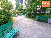 Сдается коммерческое помещение, Лесной, Аренда офисов в Санкт-Петербурге, ID объекта - 601363742 - Фото 3
