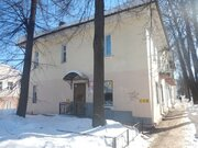 Сдам офис в центре, Аренда офисов в Кинешме, ID объекта - 601151562 - Фото 2