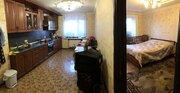 2-х Комн. кв. Домодедово, мкрн. Западный ( Дружба ), ул.Лунная д.5 к.1 - Фото 5