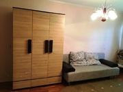 Аренда 1-й квартиры 28,5 кв.м. на Макаренко