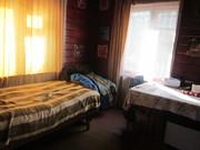 550 000 Руб., Дача мкр.Глинки, Дачи в Кургане, ID объекта - 502882409 - Фото 20