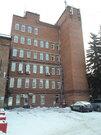 Продажа отдельно стоящего здания., Продажа офисов в Екатеринбурге, ID объекта - 601146756 - Фото 9