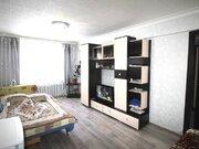 Продажа двухкомнатной квартиры на Зейской улице, 88 в Благовещенске, Купить квартиру в Благовещенске по недорогой цене, ID объекта - 319714884 - Фото 2