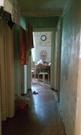 2-х комнатная квартира в советском ао, Продажа квартир в Омске, ID объекта - 320746103 - Фото 12