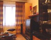 Сдается комната улица Фокина, 68, Аренда комнат в Брянске, ID объекта - 700986461 - Фото 3