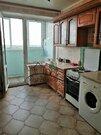 Продается квартира г Москва, г Зеленоград, к 906