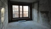 """Видовая кв-ра 150 кв.м, 1секция, 8 этаж в ЖК """"Royal House on Yauza"""" - Фото 3"""